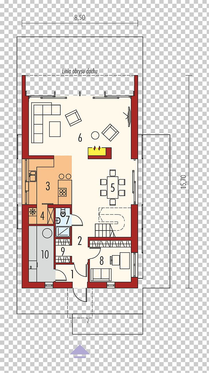 hight resolution of house floor plan gable roof building project png clipart angle archipelag area attic basement free png download