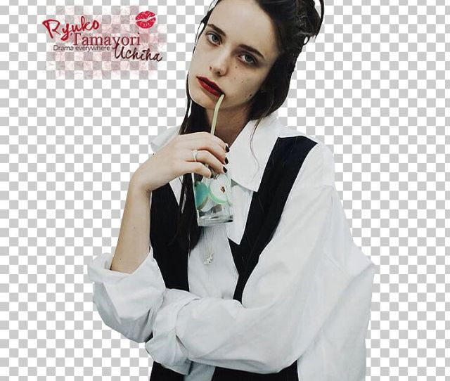Stacy Martin Nymphomaniac Volume Ii Photography Fashion Miu Miu Png Clipart Actor Charlotte Gainsbourg Costume Fashion Female Free Png Download