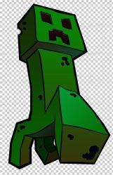 Minecraft Mods Creeper Drawing Minecraft Forge PNG Clipart Art Creeper Desktop Wallpaper Drawing Fan Art Free