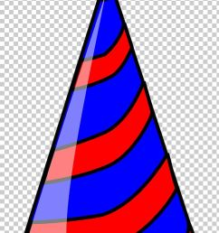 party hat birthday png clipart area artwork baloon birthday birthday hat free png download [ 728 x 1276 Pixel ]
