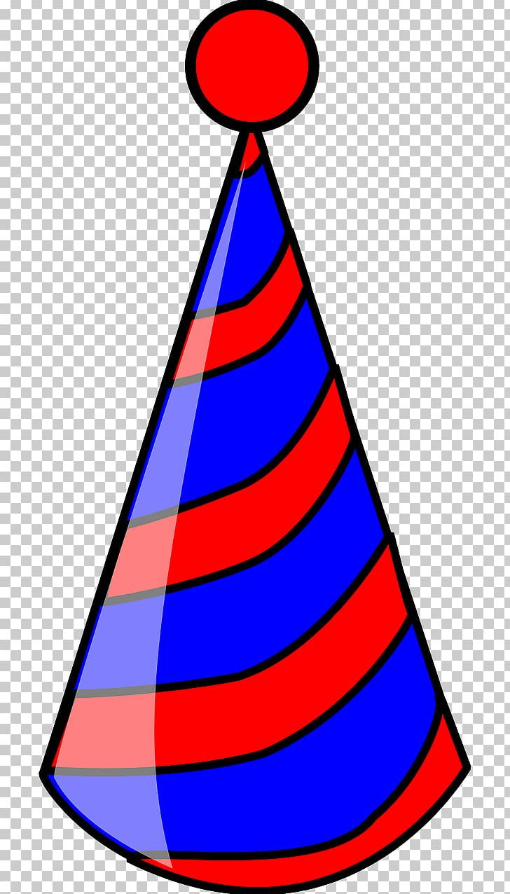 medium resolution of party hat birthday png clipart area artwork baloon birthday birthday hat free png download