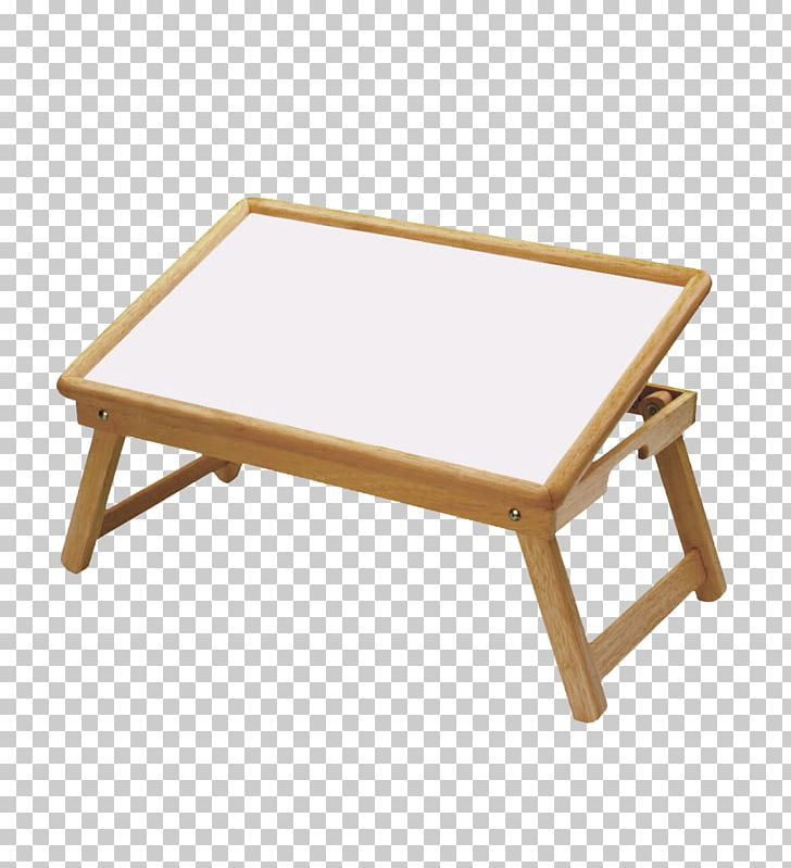 folding tables desk study tv tray table