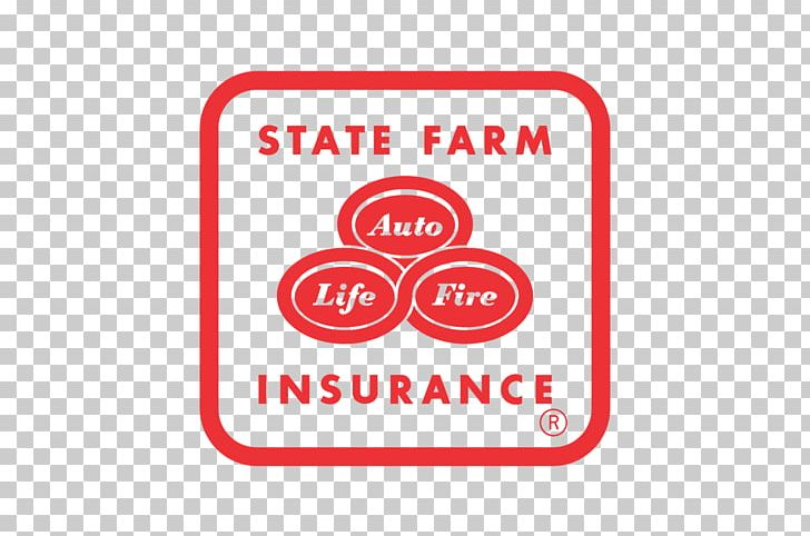 state farm life insurance