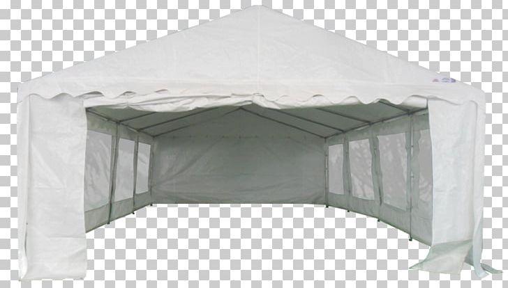 table barnum tent carpa canopy png