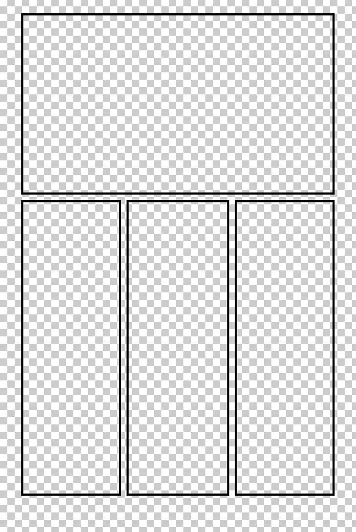 hight resolution of comic book panel comic strip comics png clipart angle area art black and white book free