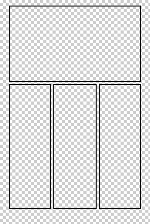 small resolution of comic book panel comic strip comics png clipart angle area art black and white book free