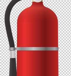 fire extinguishers smoke detector png clipart computer icons cylinder extinguisher fire fire alarm system free png download [ 728 x 1276 Pixel ]