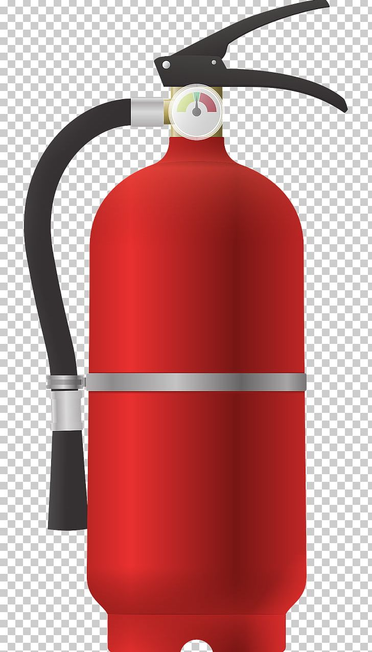medium resolution of fire extinguishers smoke detector png clipart computer icons cylinder extinguisher fire fire alarm system free png download