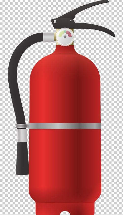 small resolution of fire extinguishers smoke detector png clipart computer icons cylinder extinguisher fire fire alarm system free png download