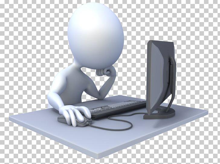 computer animation logfile gif