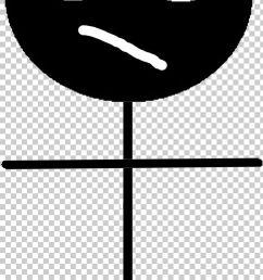 bing s radar png clipart adobe photoshop elements area artwork beak bing free png download [ 728 x 1530 Pixel ]