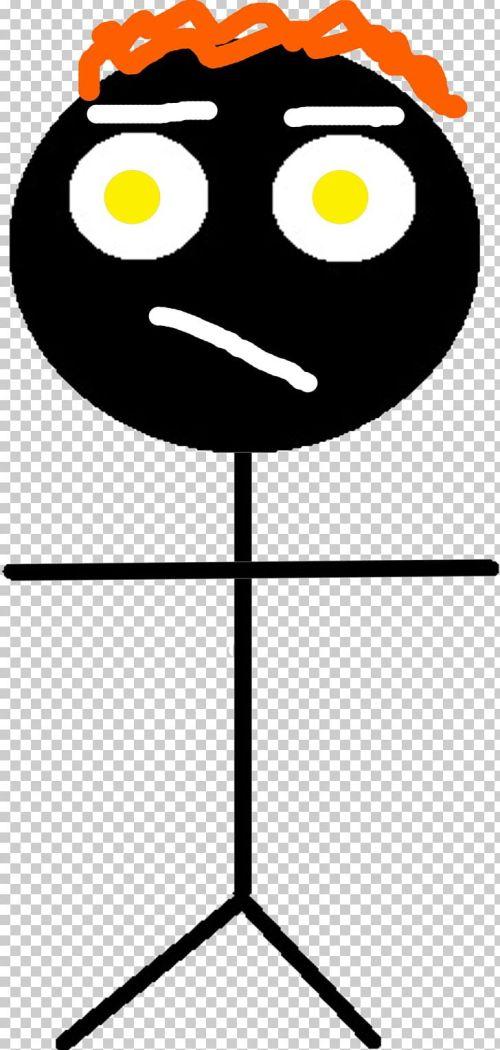 small resolution of bing s radar png clipart adobe photoshop elements area artwork beak bing free png download