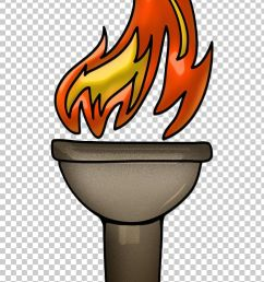 olympic games 2018 winter olympics torch relay png clipart 2018 winter olympics 2018 winter olympics torch  [ 728 x 1596 Pixel ]