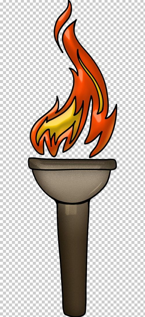 small resolution of olympic games 2018 winter olympics torch relay png clipart 2018 winter olympics 2018 winter olympics torch