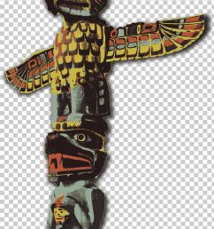 totem pole png clipart artifact clip art computer icons download miscellaneous free png download [ 728 x 1311 Pixel ]