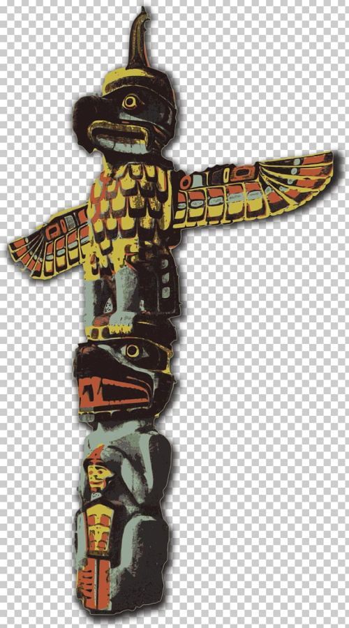 small resolution of totem pole png clipart artifact clip art computer icons download miscellaneous free png download