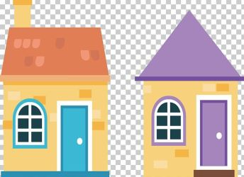 House Garden Building PNG Clipart Angle Brand Building Designer Download Free PNG Download