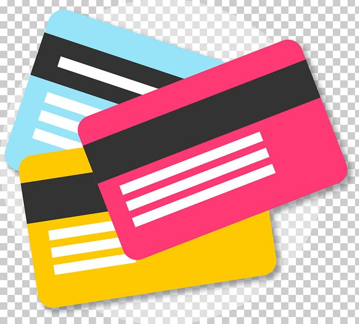 Credit Card Online Banking Payment Mobile Banking Png Clipart Bank Bank Card Brand Cards Credit Card