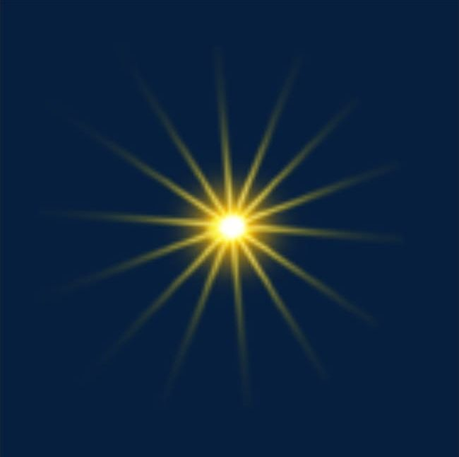Light Effect PNG. Clipart. Effect. Effect Clipart. Effects. Element. Flash Free PNG Download