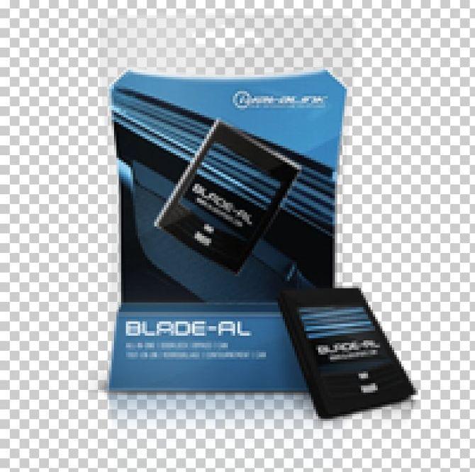 car alarm wiring diagram remote starter electrical wires