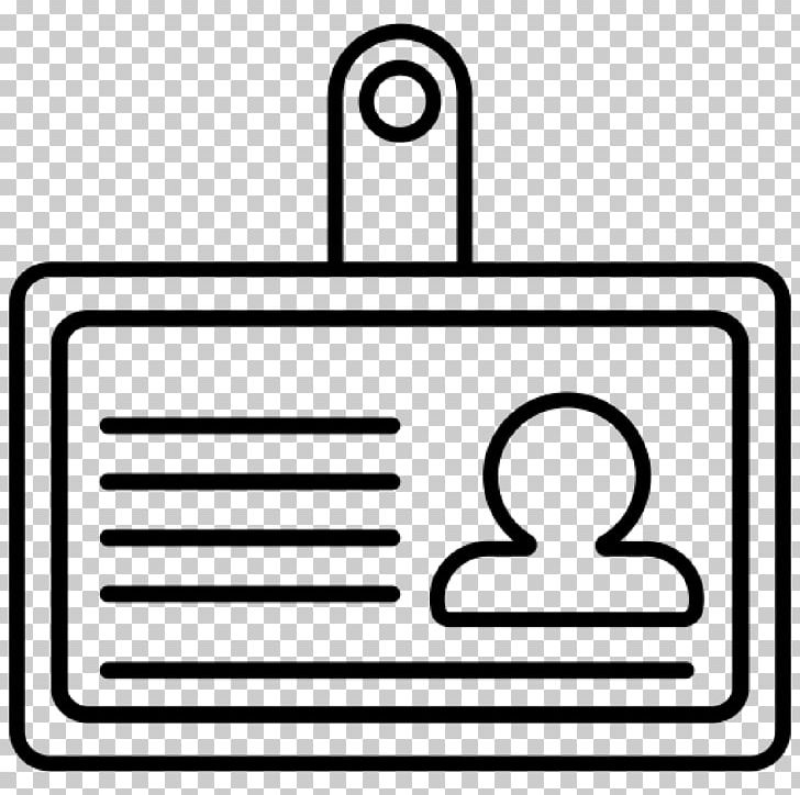 Computer Icons Name Tag Business Cards Png Clipart Angle