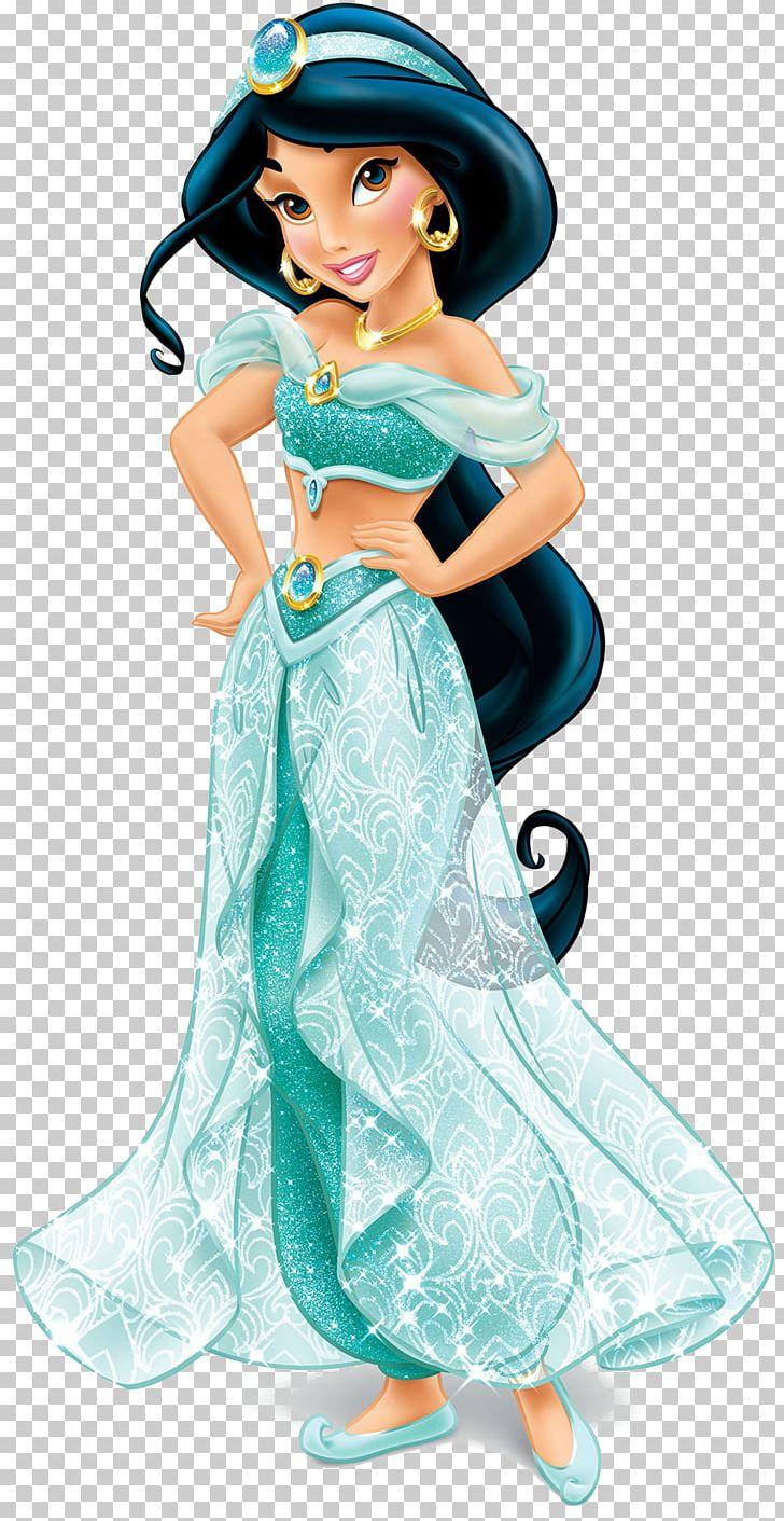 princess jasmine aladdin jafar