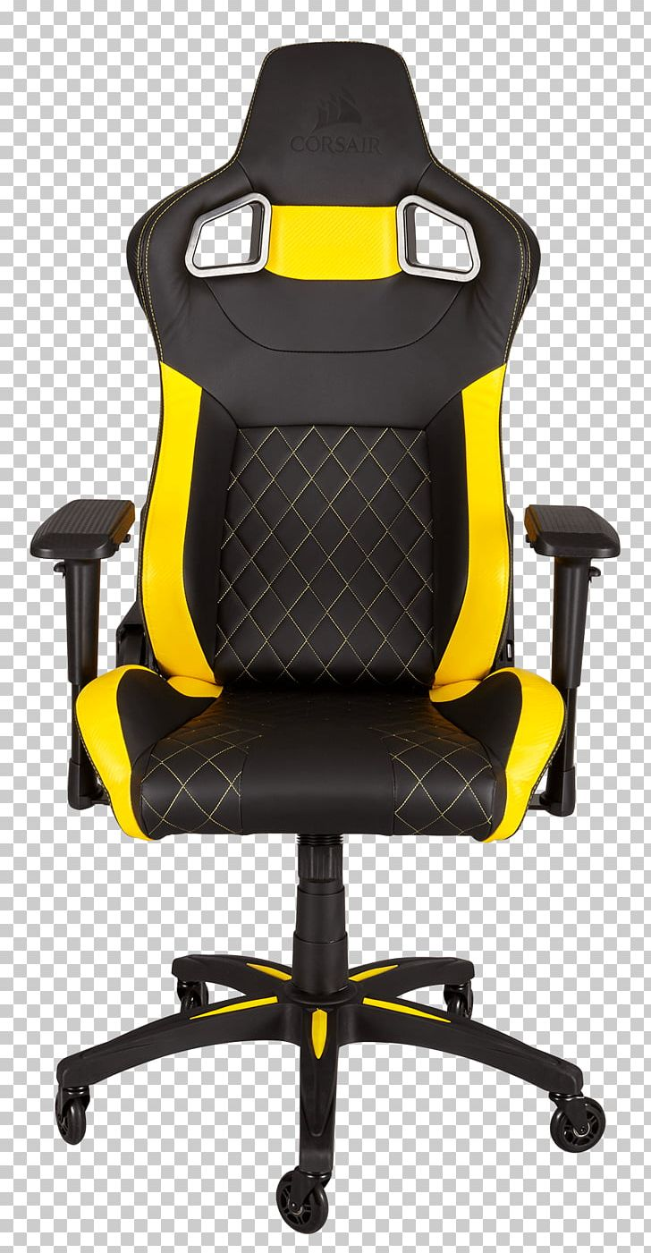 Video Game Chairs Gaming Chair Office Desk Chairs Seat Video Game Png Clipart