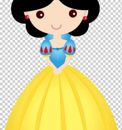 snow white dopey seven dwarfs png clipart art baby baby shower black hair cartoon free png download [ 728 x 1254 Pixel ]