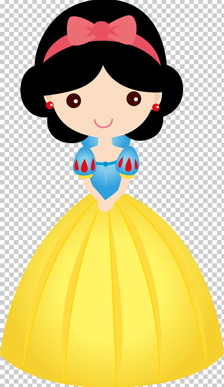 hight resolution of snow white dopey seven dwarfs png clipart art baby baby shower black hair cartoon free png download