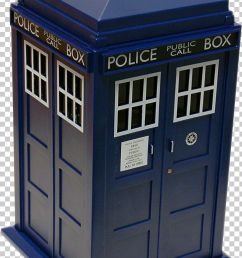 doctor who merchandise tardis doctor who png clipart biscuit jars biscuit tin class container  [ 728 x 1151 Pixel ]