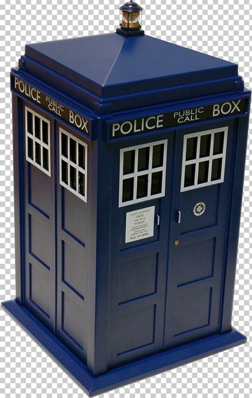 small resolution of doctor who merchandise tardis doctor who png clipart biscuit jars biscuit tin class container