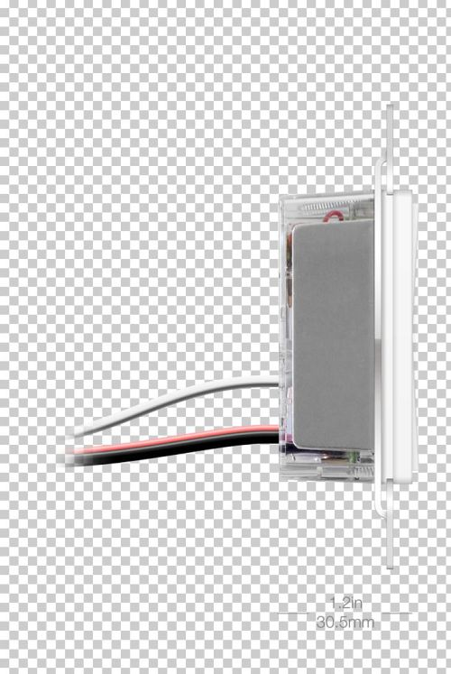 small resolution of dimmer electrical switches latching relay electrical wires cable wiring diagram png clipart diagram electrical switches