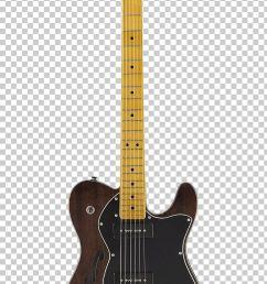 fender telecaster thinline fender stratocaster fender tc 90 fender jag stang png clipart acous acoustic electric  [ 728 x 1246 Pixel ]
