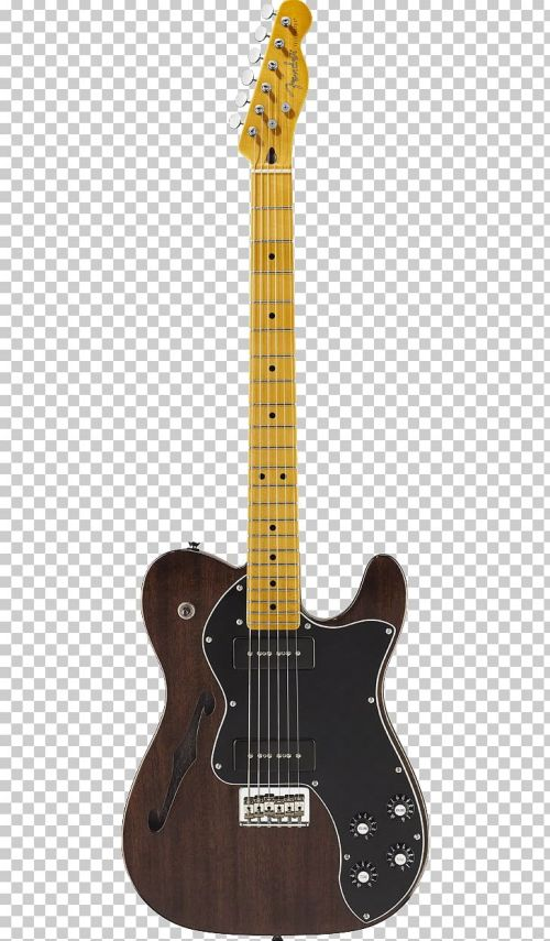 small resolution of fender telecaster thinline fender stratocaster fender tc 90 fender jag stang png clipart acous acoustic electric