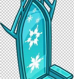 warcraft iii the frozen throne club penguin elsa igloo ice png clipart aqua artwork chair  [ 728 x 1474 Pixel ]