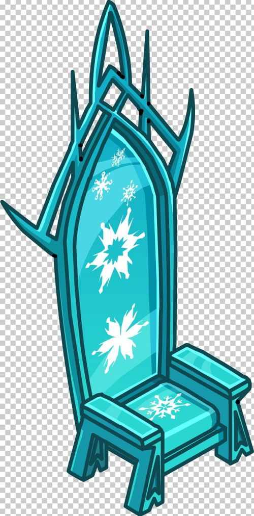 small resolution of warcraft iii the frozen throne club penguin elsa igloo ice png clipart aqua artwork chair