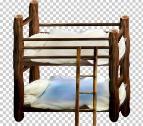 Best Of Wooden Bedroom Furniture Png pictures
