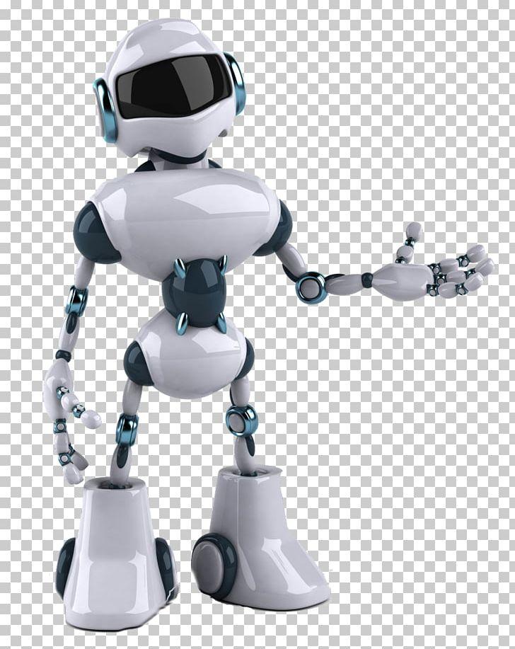 Artificial Intelligence Png : artificial, intelligence, Humanoid, Robot, Military, Artificial, Intelligence, Clipart,, Intelligence,, Binary, Option,, Cyborg,, Desktop, Wallpaper,, Electronics