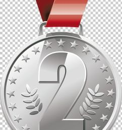 olympic games gold medal silver medal bronze medal png clipart award brand bronze medal competition  [ 728 x 1083 Pixel ]