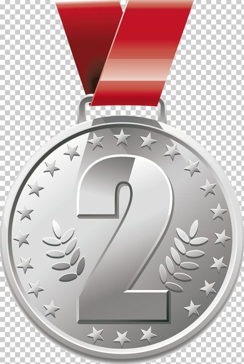 small resolution of olympic games gold medal silver medal bronze medal png clipart award brand bronze medal competition