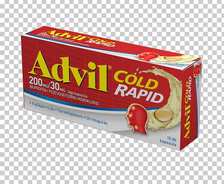 Can you take sudafed and advil | Can I take NyQuil and ...