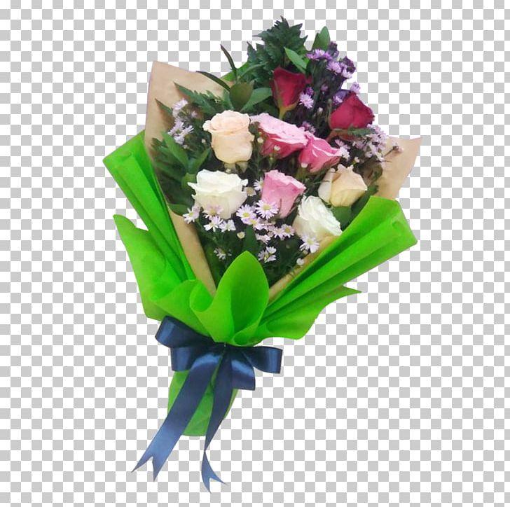 Terbaik 55+ Download Gambar Bunga Mawar
