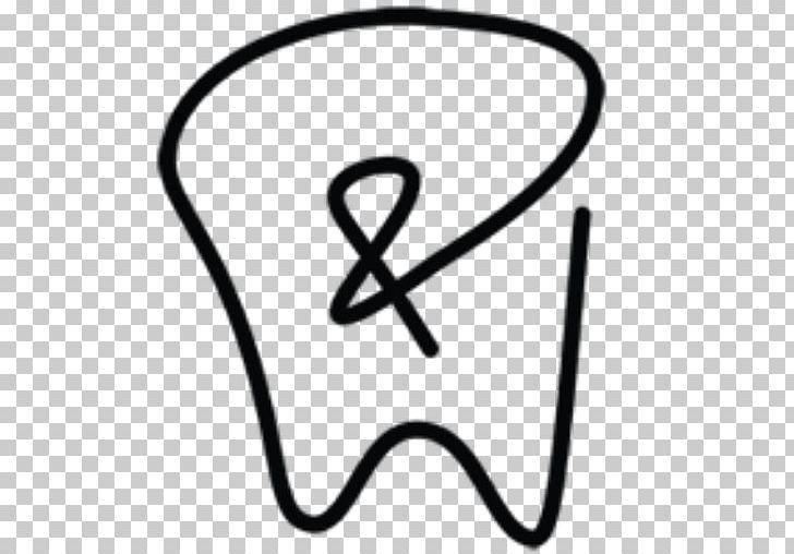 symbol cosmetic dentistry art