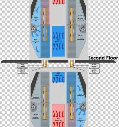 fan coil unit pipe piping and instrumentation diagram hvac png clipart area business chilled water chiller  [ 728 x 1122 Pixel ]