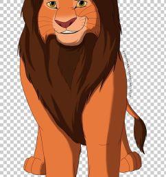 nala simba lion zira scar png clipart animation big cats carnivoran cartoon cat like mammal free  [ 728 x 1343 Pixel ]