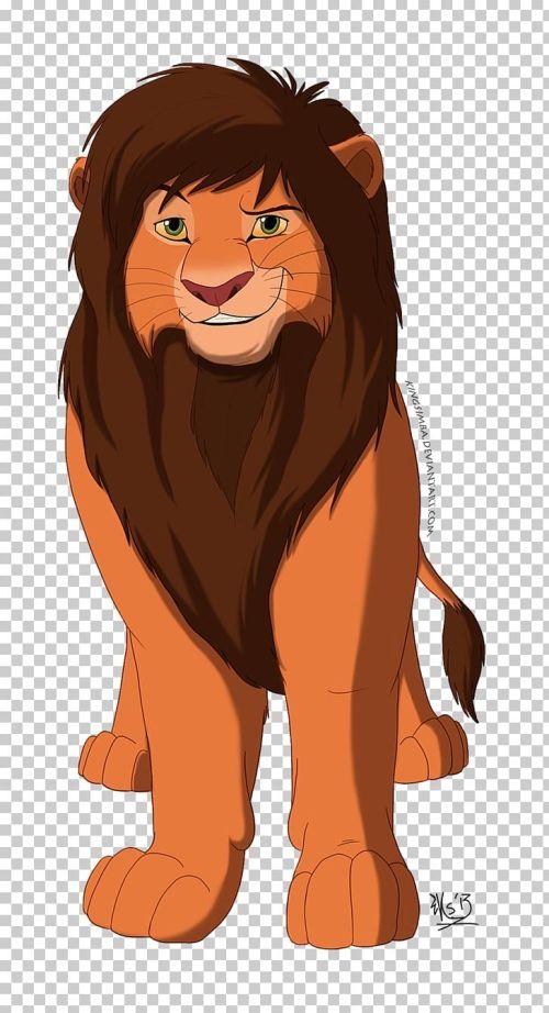 small resolution of nala simba lion zira scar png clipart animation big cats carnivoran cartoon cat like mammal free