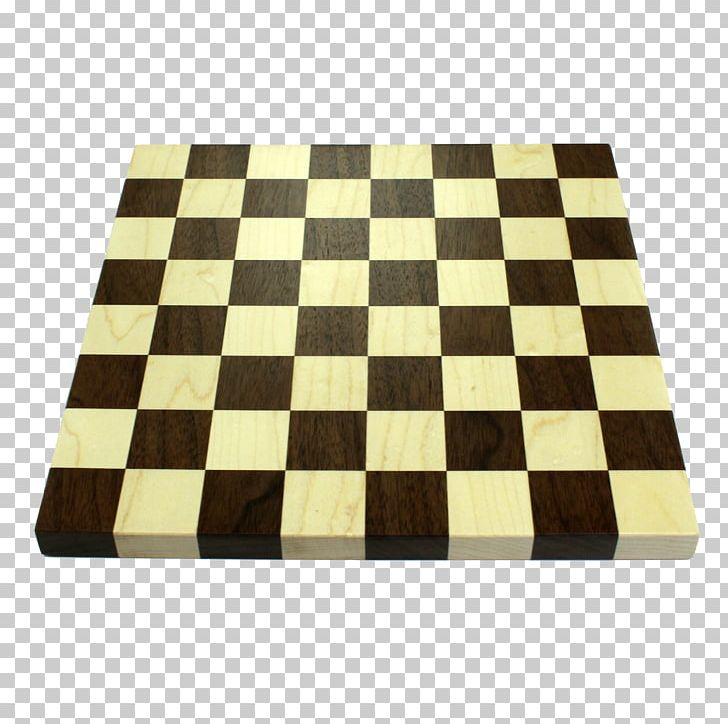 chessboard draughts chess piece