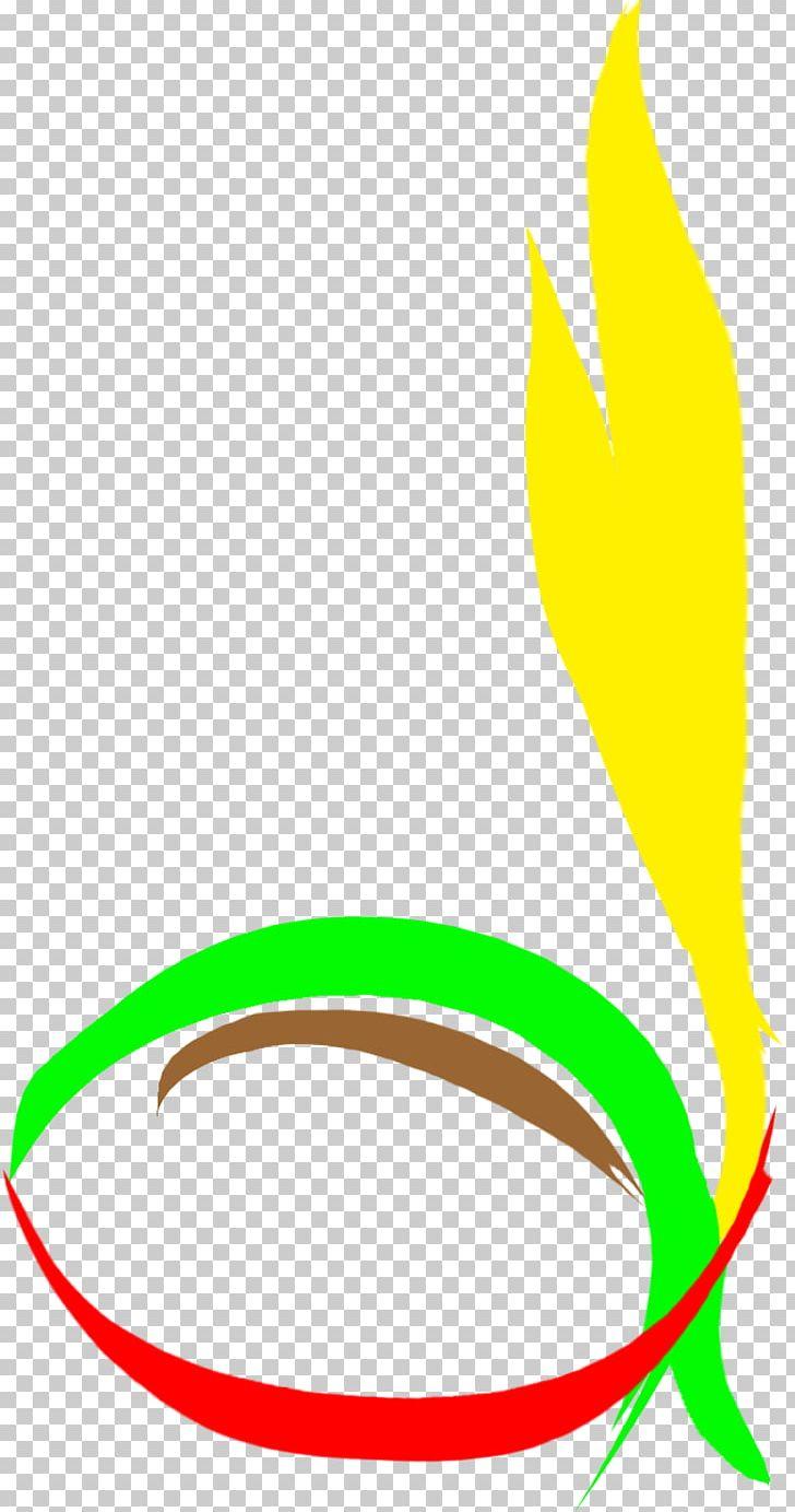 Gerakan Pramuka Png : gerakan, pramuka, Lambang, Pramuka, Gerakan, Indonesia, Coconut, Scouting, Shoot, Clipart,, Area,, Artwork,, Beak,, Coconut,, Flora