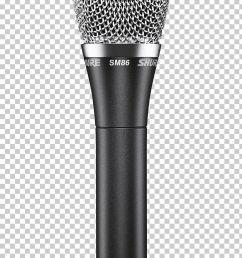 shure sm58 microphone shure sm57 dinami ni mikrofon png clipart audio audio equipment condensatormicrofoon frequency response  [ 728 x 1196 Pixel ]