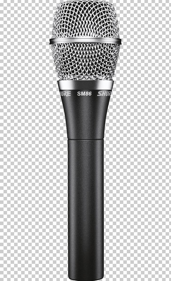 hight resolution of shure sm58 microphone shure sm57 dinami ni mikrofon png clipart audio audio equipment condensatormicrofoon frequency response